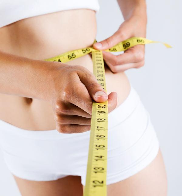 Consulta de adelgazamiento, pérdida de peso, en Sevilla y Huelva | Vicente Vázquez, nutricionista